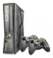 Ремонт Microsoft Xbox 360 320Gb Call of Duty: Modern Warfare 3 Limited Edition в Королёве