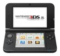 Ремонт Nintendo 3DS XL в Королёве