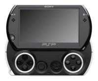 Ремонт Sony PlayStation Portable go в Королёве
