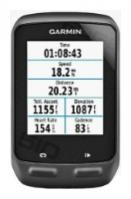 Ремонт Garmin Edge 510 Bundle в Королёве