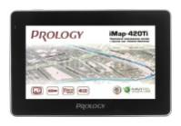 Ремонт Prology iMap-420Ti в Королёве