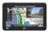 Ремонт Treelogic TL-5016BGF AV HD DVR 4Gb в Королёве