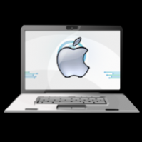 Ремонт Macbook 13 MC240 в Королёве