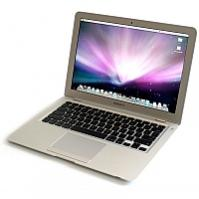 Ремонт Macbook Air в Королёве