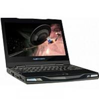 Ремонт Dell Alienware M11x в Королёве