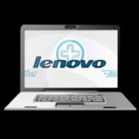 Lenovo ideapad s100 замена клавиатуры lenovo