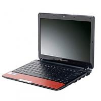 Ремонт Packard Bell dot U в Королёве
