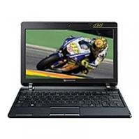 Ремонт Packard Bell dot vr46 в Королёве