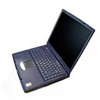 Ремонт Roverbook Explorer E510 в Королёве
