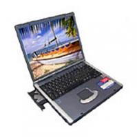 Ремонт Roverbook Explorer E571 в Королёве