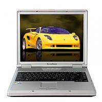 Ремонт Roverbook Explorer E575 в Королёве