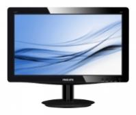 Ремонт Philips 166V3LSB/10 в Королёве