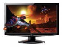 Ремонт Viewsonic V3D241wm-LED в Королёве