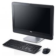 Ремонт Dell Optiplex 9010 в Королёве