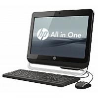 Ремонт HP 3420 All In One в Королёве
