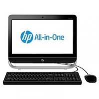 Ремонт HP 3520 Pro All in One в Королёве