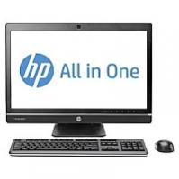 Ремонт HP 8300 Elite All In One Touch в Королёве