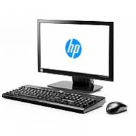 Ремонт HP T410 Smart All In One в Королёве