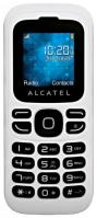 Ремонт Alcatel one touch 232 в Королёве