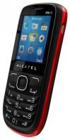 Ремонт Alcatel one touch 316d в Королёве