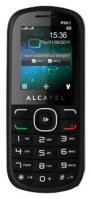 Ремонт Alcatel one touch 318d в Королёве