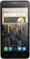 Ремонт Alcatel One Touch 6030X в Королёве