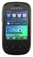 Ремонт Alcatel one touch 720 в Королёве