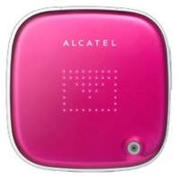 Ремонт Alcatel one touch 810 в Королёве