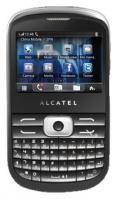 Ремонт Alcatel one touch 819 soul в Королёве
