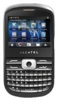 Ремонт Alcatel one touch 819d в Королёве