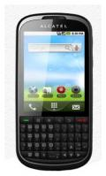Ремонт Alcatel one touch 910 в Королёве