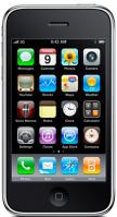 Ремонт iPhone 3GS в Королёве