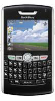 Ремонт BlackBerry 8800 в Королёве