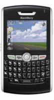 Ремонт BlackBerry 8830 в Королёве