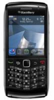 Ремонт BlackBerry 9105 Pearl 3G в Королёве