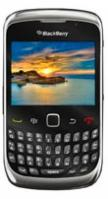 Ремонт BlackBerry 9300 Curve 3G в Королёве