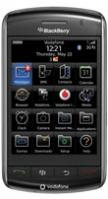 Ремонт BlackBerry 9500 Storm в Королёве
