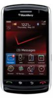 Ремонт BlackBerry 9530 Storm в Королёве