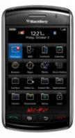 Ремонт BlackBerry 9550 Storm2 в Королёве