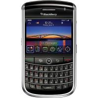 Ремонт BlackBerry 9600 в Королёве