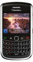 Ремонт BlackBerry 9650 в Королёве