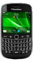 Ремонт BlackBerry Bold Touch 9900 в Королёве