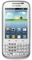 Ремонт Samsung b5330 Galaxy Chat в Королёве