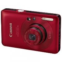 Ремонт Canon DIGITAL IXUS 100 IS в Королёве