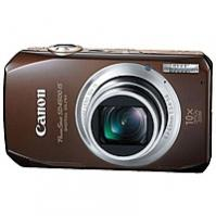 Ремонт Canon DIGITAL IXUS 1000 HS в Королёве