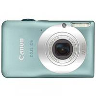 Ремонт Canon DIGITAL IXUS 105 IS в Королёве