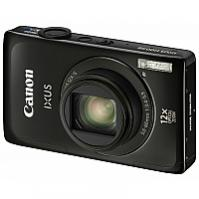 Ремонт Canon digital ixus 1100 hs в Королёве