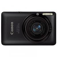 Ремонт Canon DIGITAL IXUS 120 IS в Королёве