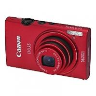 Ремонт Canon digital ixus 125 hs в Королёве
