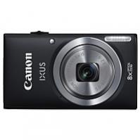 Ремонт Canon digital ixus 132 в Королёве